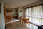 Vente Appartement 4 pièces 83m² ECHIROLLES - Photo 4