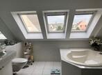 Sale House 8 rooms 200m² La Wantzenau (67610) - Photo 7