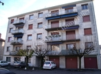 Vente Appartement 4 pièces 85m² Brive-la-Gaillarde (19100) - Photo 1