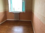 Renting Apartment 4 rooms 78m² Toulouse (31100) - Photo 4