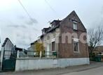 Vente Maison 85m² Herrin (59147) - Photo 9