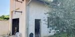 Vente Maison 3 pièces 100m² LEMPS - Photo 5