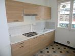 Location Appartement 2 pièces 46m² Grenoble (38000) - Photo 2