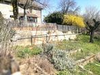 Vente Maison 4 pièces 150m² Les Abrets (38490) - Photo 9