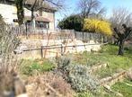 Vente Maison 4 pièces 150m² Le Pont-de-Beauvoisin (38480) - Photo 8