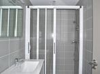 Location Appartement 2 pièces 36m² Perpignan (66100) - Photo 21