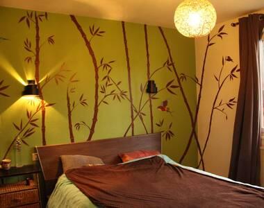 Vente Maison 5 pièces 181m² Essertines-en-Donzy (42360) - photo