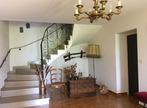 Vente Maison 5 pièces 150m² CREST - Photo 3