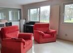 Vente Maison 7 pièces 210m² Barraux (38530) - Photo 3