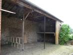 Vente Maison 8 pièces 150m² Entre CHARLIEU et COURS - Photo 3