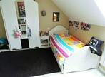 Location Maison 4 pièces 90m² Vendin-le-Vieil (62880) - Photo 4