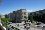 Vente Appartement 5 pièces 152m² Grenoble (38000) - Photo 4