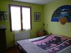 Vente Maison 5 pièces 160m² Secteur CHARLIEU - Photo 10
