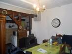 Location Maison 6 pièces 3m² Saint-Gobain (02410) - Photo 28