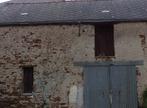 Vente Maison 4 pièces Quilly (44750) - Photo 6