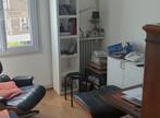 Vente Appartement 4 pièces 85m² Le Havre (76620) - Photo 4