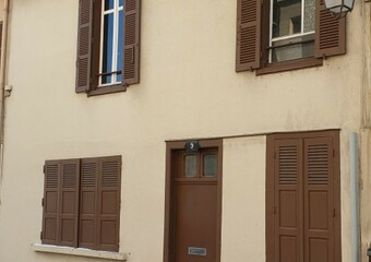 Sale Building 16 rooms 277m² Troyes (10000) - Photo 1