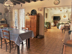 Sale House 9 rooms 219m² Saint-Donat-sur-l'Herbasse (26260) - Photo 4