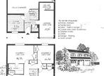 Vente Maison 6 pièces 130m² Le Plessis-Pâté (91220) - Photo 16