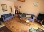 Vente Maison 10 pièces 290m² Belleville (69220) - Photo 8