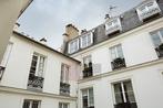 Vente Appartement 3 pièces 43m² Paris 06 (75006) - Photo 25