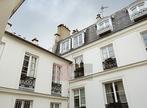 Vente Appartement 3 pièces 43m² Paris 06 (75006) - Photo 24