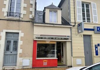 Vente Immeuble 2 pièces 50m² Briare (45250) - Photo 1