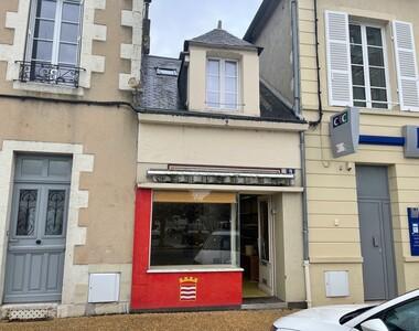 Vente Immeuble 2 pièces 50m² Briare (45250) - photo