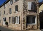 Vente Maison 8 pièces 210m² Saint-Bonnet-le-Troncy (69870) - Photo 2