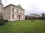 Vente Maison Notre Dame de Gravenchon - Photo 1
