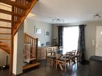 Vente Maison 5 pièces 93m² Pommiers (69480) - Photo 6