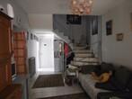 Vente Maison 5 pièces 110m² 5 MINUTES DE LUXEUIL LES BAINS - Photo 7