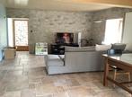 Vente Maison 130m² Le Cheylard (07160) - Photo 5