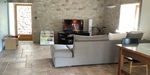 Vente Maison 130m² Le Cheylard (07160) - Photo 5