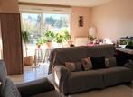 Vente Appartement 3 pièces 75m² La Roche-sur-Foron (74800) - Photo 1