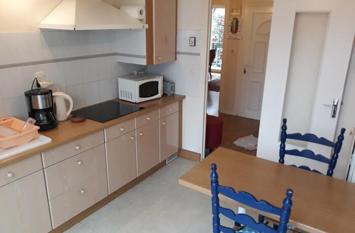 vente appartement pau 64000 343888. Black Bedroom Furniture Sets. Home Design Ideas