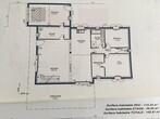 Vente Maison 5 pièces 150m² Saint-Xandre (17138) - Photo 10