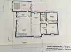 Vente Maison 5 pièces 150m² La Rochelle (17000) - Photo 10