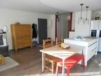 Vente Appartement 4 pièces 93m² Échirolles (38130) - Photo 2