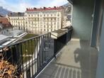 Vente Appartement 5 pièces 126m² Grenoble (38000) - Photo 5