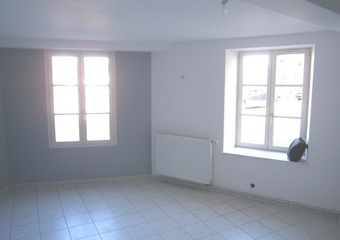 Location Maison 2 pièces 47m² Neufchâteau (88300) - Photo 1