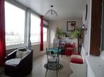 Vente Maison 3 pièces 82m² Olonne-sur-Mer (85340) - Photo 4