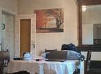Vente Maison 5 pièces 102m² Fleury-les-Aubrais (45400) - Photo 3
