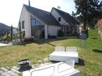 Vente Maison 8 pièces 215m² Guebwiller (68500) - Photo 1