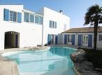 Vente Maison 10 pièces 424m² Nieul-sur-Mer (17137) - Photo 9