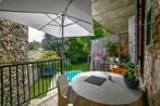Sale House 12 rooms 253m² Rives (38140) - Photo 3