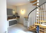 Vente Appartement 2 pièces 34m² Bourg-de-Péage (26300) - Photo 5