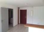 Location Appartement 2 pièces 40m² Sainte-Clotilde (97490) - Photo 3