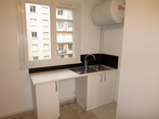 Location Appartement 3 pièces 52m² Meylan (38240) - Photo 3