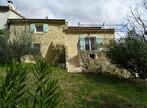 Vente Maison 5 pièces 150m² Viviers (07220) - Photo 1